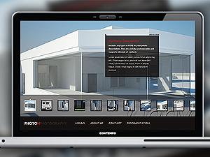 photonwp the ultimate photography showcase theme